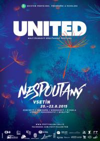 United-2015