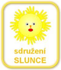 slunce-logo