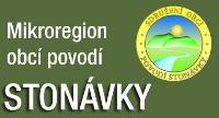 Mikroregion obcí povodí Stonávky