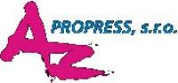 AZ-propress