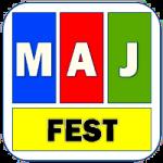 MAJ-logo-small